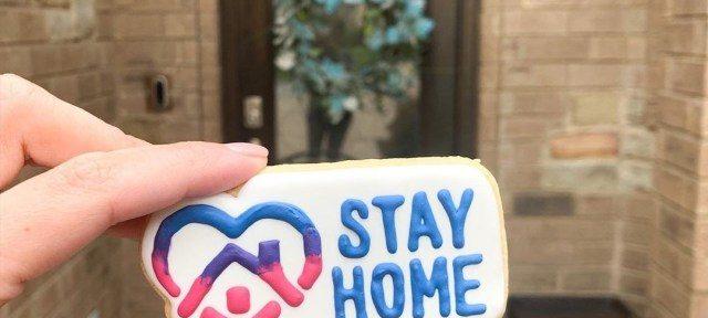 【新型コロナ対策】私たちの生活を守る『住居確保給付金』